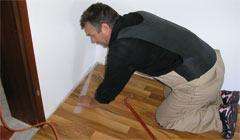 Fußboden Reparieren ~ Fussbodenverleger schmidgal fußboden aufbereiten verlegen